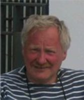Claus Munh Andersen